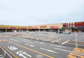 Market City 所沢