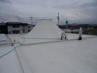 屋根4.JPG