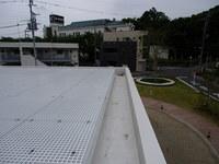 屋根7.JPG