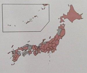 白地図1025.JPG