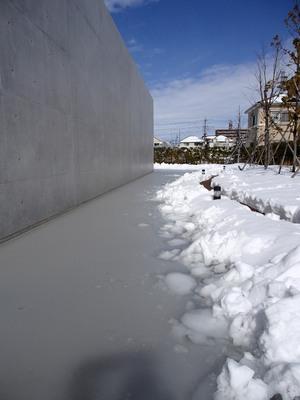 雪池.JPG