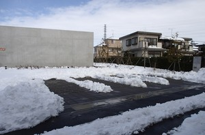 雪駐車場.JPG