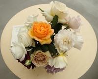 愛の花束.JPG