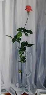 薔薇 30変 1996年.JPG