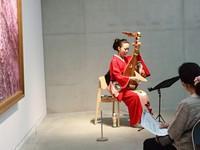 琵琶1.JPG