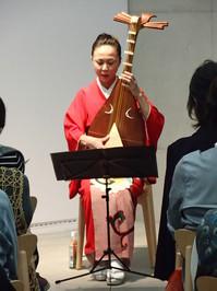 琵琶2.JPG