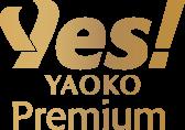 Yes!Premium