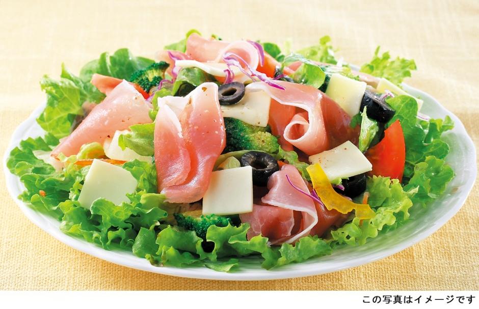 リーズナブルでおいしい! バイヤーおすすめのおいしい生ハム3選!