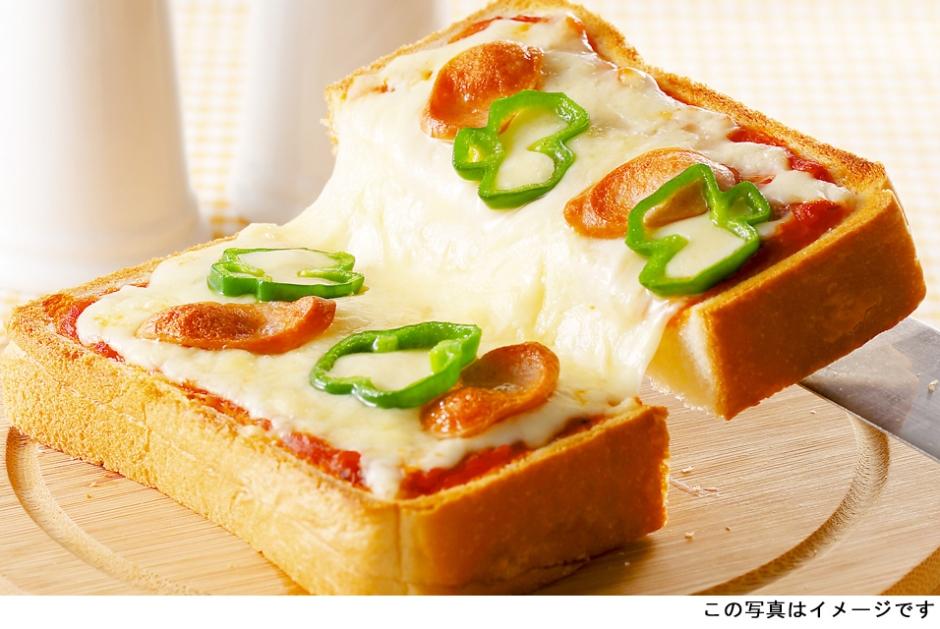 チーズレシピつき!料理に合わせて選びたいヤオコーのチーズラインナップ